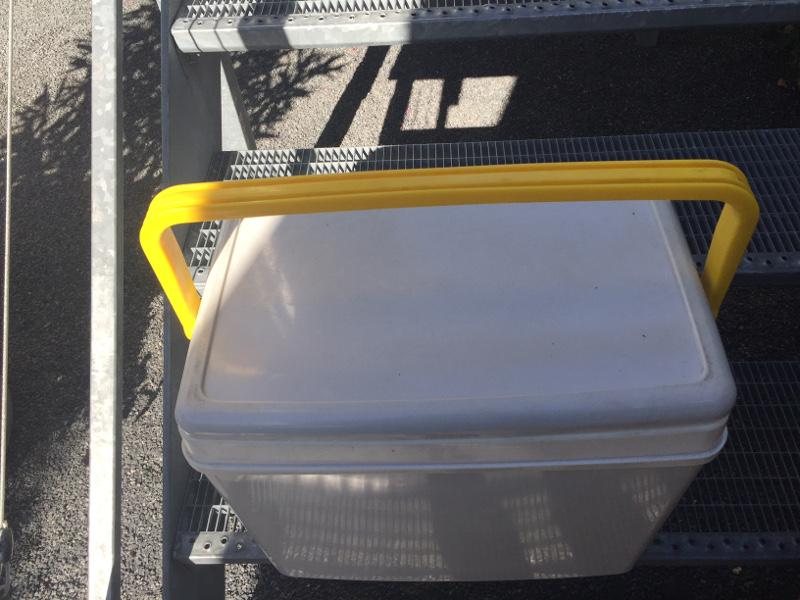 Auto Kühlschrank 12v Test : Kühlbox kühlung für unterwegs tiefkühlschrank ratgeber